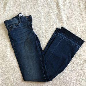DL1961 Bootcut Jeans